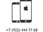 Фотография в   Ремонт iPhone любой сложности, Замена дисплея, в Сургуте 1000