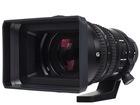 Новое изображение Фотокамеры и фото техника Продам Объектив Sony FE PZ 28-135mm F4 G OSS или обмен 37749655 в Москве