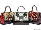 Увидеть foto  Модные сумки из кожи в Ростове-на-Дону 37749707 в Ростове-на-Дону