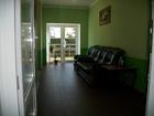 Новое foto  Продается гостевой комплекс, 37753334 в Темрюке