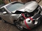 Уникальное изображение Аварийные авто скупка битых машин 89265333700 37753512 в Москве