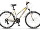 Просмотреть foto Велосипеды Велосипед STELS MISS 6300 V 2016 37765781 в Москве