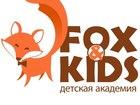 Скачать фотографию  Академия развития детей Fox and Kids 37766945 в Москве