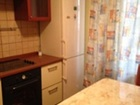 Фотография в Недвижимость Продажа квартир Продается современная квартира в монолитно-кирпичном в Балашихе 6100000
