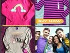 Свежее изображение Разное Распродаю пакетом! Новую одежду для детей! 37782118 в Москве