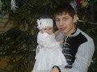 Фотография в   Меня зовут Ильнур, мне 17 лет, учусь в колледже. в Арске 600