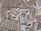 Фотография в   Продам производственную базу состоящую из в Южноуральске 11000000