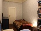 Уникальное изображение  Комната 13 м2 в 5-к, 3/7 эт, 37835365 в Санкт-Петербурге