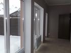 Фотография в Недвижимость Продажа домов Жилой дом (таунхаус) с отделкой, мансарда, в Воронеже 7000000