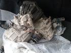 Скачать бесплатно foto  Мкпп для двигателя 3ZZ, Toyota Сorolla 120, 2005 37846806 в Пущино