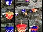 Новое фотографию Разное Новогодние подарки ЛиРАЙ! 37854471 в Боровичи