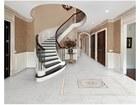 Изображение в Строительство и ремонт Строительные материалы Салон плитки «Интерьер Керамика» предлагает в Москве 0