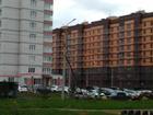 Свежее изображение  Аренда помещения под любой вид деятельности 37864781 в Ярославле