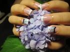Скачать фото Косметические услуги Наращивание и коррекция ногтей на дому! 37885870 в Люберцы