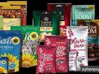 Скачать бесплатно foto  Упаковка товара, Расфасовка, СТМ 37924750 в Москве