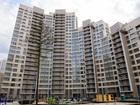 Свежее изображение Квартиры в новостройках Однокомнатная квартира в Москве 37932349 в Москве