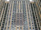 Свежее изображение Квартиры в новостройках Трехкомнатная квартира в Москве 37932401 в Москве
