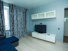 Свежее фото  Элитная квартира посуточно возле аквапарка Ривьера 37944124 в Казани
