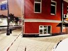 Фото в Недвижимость Коммерческая недвижимость Бюро переводов предлагает свои услуги в сфере в Москве 1000