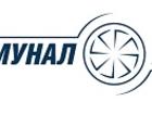 Изображение в   Предлагаем купить вам коммунальную технику. в Москве 100