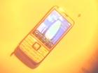 Фотография в Бытовая техника и электроника Телефоны Продам новый сенсорно-клавишный телефон нокия-Е-71+ в Абинске 4000