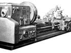 Фотография в   Продам тяжелый токарный станок 165 РМЦ 10000 в Боре 1000