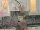 Уникальное изображение  Продается кухня Сильвия PLATINUM 38259174 в Москве
