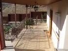 Фото в   Продается небольшой дом-дача в пгт. Гурзуф. в Ялта 9000000