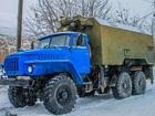 Увидеть фото  Установка статического зондирования УСЗ 8-15 38272841 в Челябинске