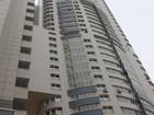 Изображение в   Лучшее предложение! Продается видовая квартира в Москве 10000000