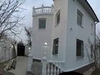 Скачать бесплатно foto  Продам Дом 300м, кв, с панорамным видом в ТСН Голубой залив 38276746 в Севастополь