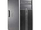 Скачать бесплатно фото  Системный блок HP Compaq Elite 8300EeC Core i7 3770 4GB/500GB/DVD-RW/Win7Pro 38282361 в Екатеринбурге
