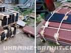 Фото в   Украинский производитель Ukraine-Granit предлагает в Москве 0
