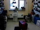 Изображение в Недвижимость Аренда нежилых помещений Сдам в аренду комнату в действующем магазине, в Москве 25000