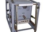 Свежее foto  Выключатель автоматический Электрон Э06,Э16,Э25,Э40,APU, 38317849 в Ульяновске