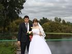 Увидеть изображение Организация праздников Видеосъемка свадеб, юбилеев 38323787 в Москве