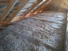 Фотография в   Бесшовное утепление любых сооружений: полы, в Ставрополе 200