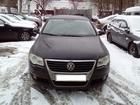 Изображение в Авто Продажа авто с пробегом Автомобиль полностью готов к дальнейшей эксплуатации! в Москве 440000