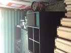 Увидеть фото  Продам музыкальное и световое оборудование для баров дискотек и бизнеса 38335498 в Симферополь