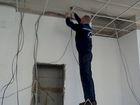 Скачать бесплатно фотографию  Ремонт в новостройке под ключ в Москве и Московской области 38340119 в Москве