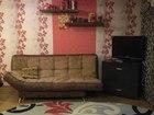Фотография в Недвижимость Аренда жилья Мы рады предложить Вам уютную квартиру. Она в Выксе 1300