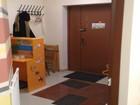 Смотреть изображение  Сдам в аренду нежилое помещение 36м2 свободного назначения 38352686 в Санкт-Петербурге