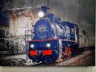 Изображение в   Картины на досках. Любые размеры от 60х60 в Москве 4500