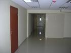 Смотреть изображение  Офис в аренду в БЦ 38366813 в Фрязино