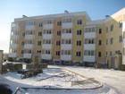 Фотография в Недвижимость Продажа квартир Продаются 2 комнатные квартиры в новом строящемся в Москве 4200000