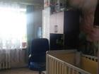 Изображение в   Продам 1-комнатную квартиру в районе квартала в Озеры 1150000