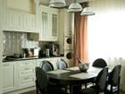 Увидеть foto  Дизайн интерьера квартир 38372335 в Санкт-Петербурге
