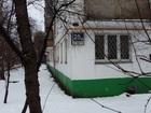Изображение в   Продаю 2-х комнатную квартиру м. Бульвар в Москве 5950000