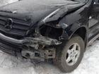 Изображение в Авто Аварийные авто срочно купим битое аварийное горелое авто в Москве 466000