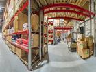 Изображение в   Продается производственно-логистиче скийкомплекс в Москве 2500000000